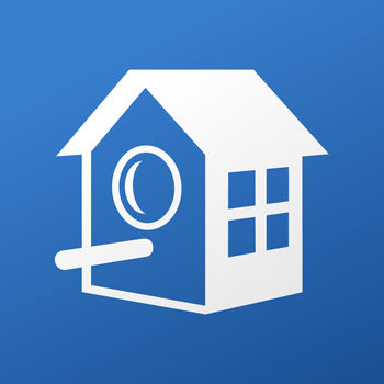 HomeAway aka VRBO travel apps