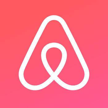 Airbnb travel apps